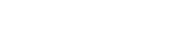 熊本市中央区の整形外科・リハビリ・脳低温療法 構医クリニック新水前寺
